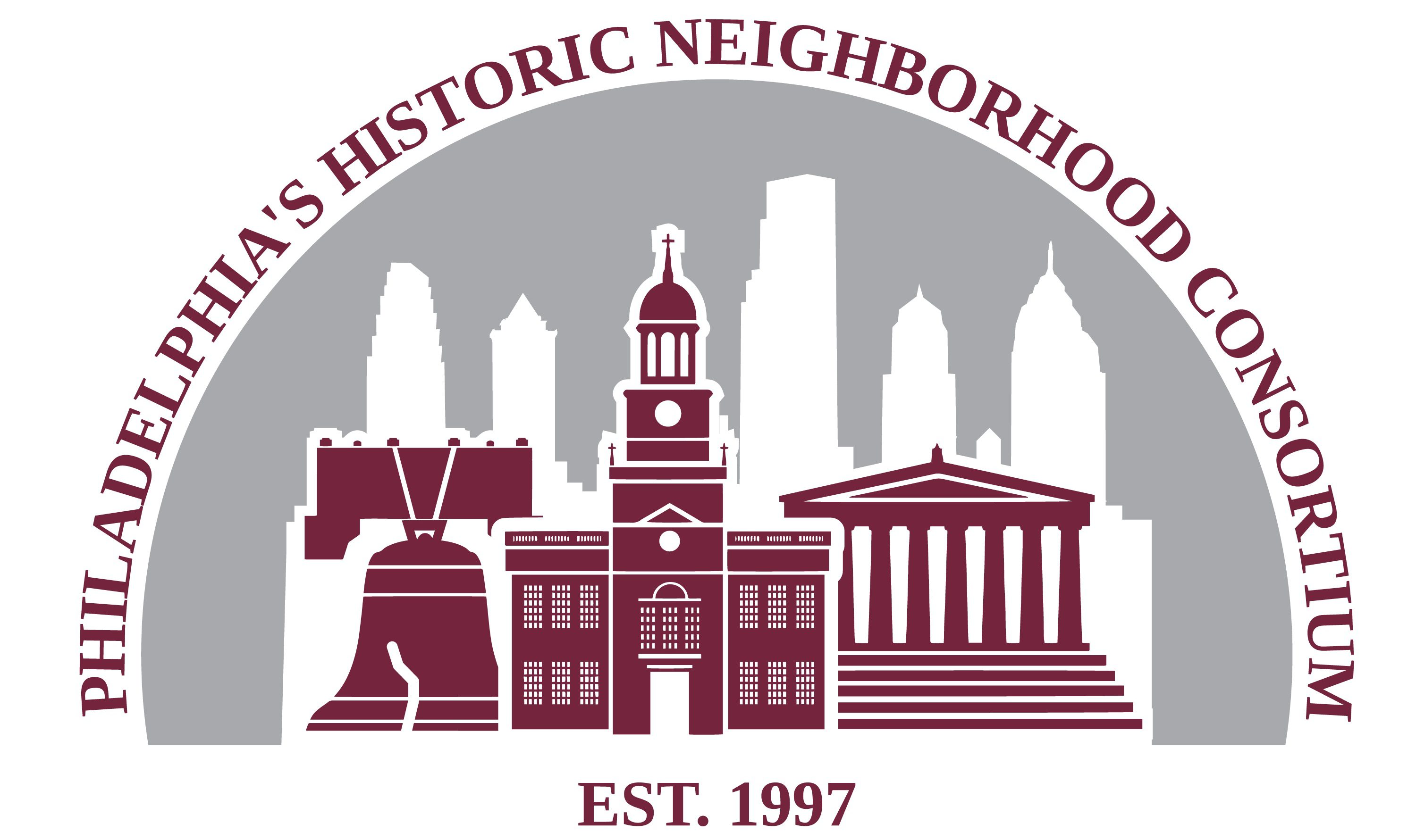 Philadelphia's Historic Neighborhood Consortium